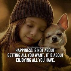 Children love animals is so beautiful. Great Quotes, Me Quotes, Qoutes, Motivational Quotes, Inspirational Quotes, Quotations, Chihuahua Love, Chihuahua Quotes, Beautiful Words