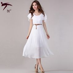With-belt-Ruffles-decorated-shoulder-long-pleated-dress-Summer-white-blu-maxi-chiffon-dress-Casual-ladies.jpg_640x640.jpg (640×640)