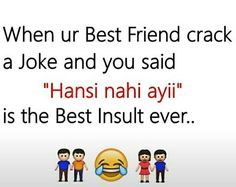 She does mee dis laughing colors, desi jokes, funny thoughts, funny jokes, Funny School Jokes, Crazy Funny Memes, School Humor, Funny Facts, Funny Jokes, Weird Facts, Lame Jokes, Funny Sarcasm, Bff Quotes