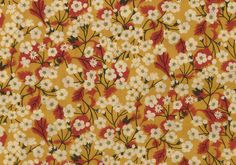 "LibertyShop MERCI | Rakuten Global Market: LIBERTY liberty printed tanaron fabrics < Mitsi Valeria""(Mitzi Valeria) 9199259-b"