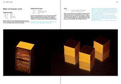 dulcypas 429 :: Mejor Croissant de mantequilla 2014: Oriol Balaguer :: pasteleria.com