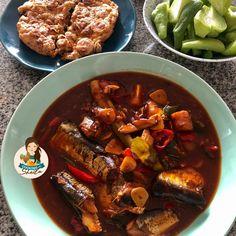 Main Menu, Pot Roast, Cooking, Ethnic Recipes, Food, Carne Asada, Kitchen, Roast Beef, Essen