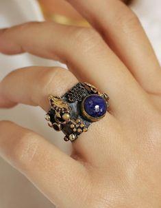 Κατηγορία: Ασήμι 925 | Vicirello Sapphire, Rings, Jewelry, Jewlery, Jewerly, Ring, Schmuck, Jewelry Rings, Jewels