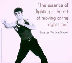 Kung Fu, Taekwondo, Jiu Jitsu, Martial Arts Quotes, Bruce Lee Quotes, Jeet Kune Do, Warrior Quotes, Martial Artists, Wing Chun