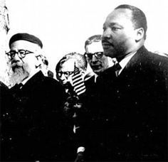 abraham heschel - Google Search