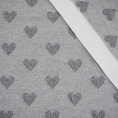 SERCA 3D /  dzianina żakardowa #dresówka#dzianina#new#fabric#materials#shop#dresowkapl#pasmanteria#jesienzima2017 #autumnwinter2017#materiały#nowości#dresówkapl#fabrics