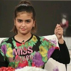 hala al turk instagram - Google Search