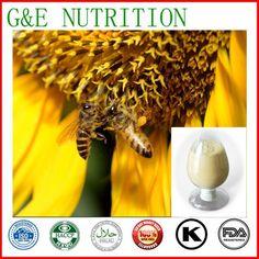 222.19$  Watch now - http://ali0no.shopchina.info/1/go.php?t=32509017745 - 100% Organic Bee Venom 2g  #SHOPPING