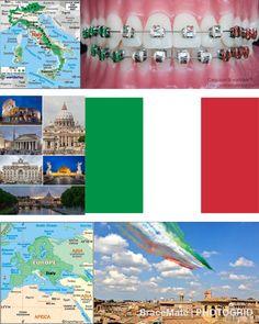 Jan 7 is Tricolour day in #Italy #Tricolour #tricolore #Italian #italiano #Italia #mediterranean #rome #roma #milan #milano #naples #napoli #palermo #venice #venezia #bologna #turin #torino #florence #firenze #catanzaro #dentale #dentista #odontoiatria #colore #colori #ortodontista #ortodonzia #apparecchio
