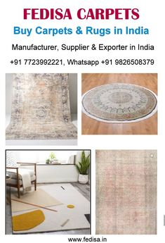 Carpet Stores, Carpets Online, Cheap Rugs, Rugs On Carpet, Home Decor, Decoration Home, Room Decor, Home Interior Design