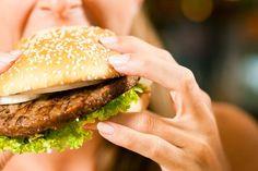 ¿Sabes qué es la alimentación emocional? | lamenteesmaravillosa.com