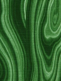 226601 Malakos Malachite by Robert Allen Collage Background, Editing Background, Photo Wall Collage, Cool Backgrounds, Aesthetic Backgrounds, Aesthetic Wallpapers, Aesthetic Art, Aesthetic Pictures, Photographie Indie