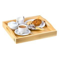 House of York range of products include custom made bamboo and other homeware decor items. House Of York, Wooden Trays, Decorative Items, Bamboo, Household, Creativity, Tea, Check, Home Decor