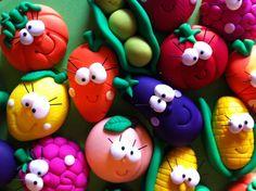frutta&verdura