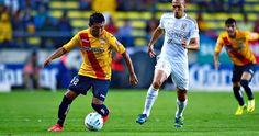 Tigres vs Morelia en vivo | Futbol en vivo - Tigres vs Morelia en vivo. Canales que pasan Tigres vs Morelia en vivo y en directo enlaces para ver online a que hora juegan y datos del partido.