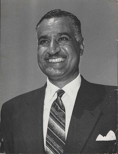British History: Showdown at Suez – Eden, Nasser and the End of Empire – Long Read President Of Egypt, Cairo University, Gamal Abdel Nasser, Arab States, Joining The Military, Some People Say, The Republic, British History, Culture