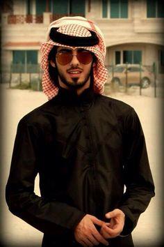 A husband like this