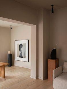 Interior Styling, Interior Decorating, Interior Design, Japanese Home Decor, Scandinavian Home, Apartment Interior, Dream Bedroom, Decoration, Interior Inspiration