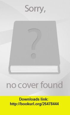 W�nschen und bekommen - Orakel (9783793421139) Jerry Hicks , ISBN-10: 3793421139  , ISBN-13: 978-3793421139 , ASIN: B001C7H15M , tutorials , pdf , ebook , torrent , downloads , rapidshare , filesonic , hotfile , megaupload , fileserve