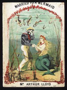 Married To A Mermaid - Sheet Music.jpg