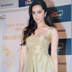 Beauty @shraddhakapoor