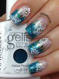 nail designs♥♥