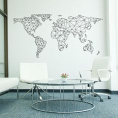 Networking-World-Map-Wall-Sticker_1024x1024.jpg 1.000×1.000 pixels
