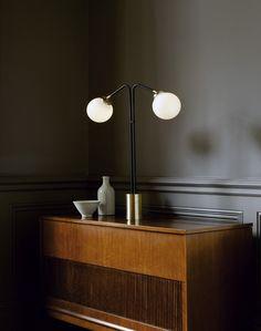 Modern lighting by CTO Lighting - http://www.interiordesign2014.com/interior-design-ideas/modern-lighting-by-cto-lighting/
