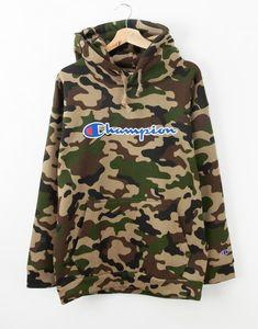 Champion Oversize Kapşonlu Erkek Hoodie MD9869KS Military Jacket, Hoodies, Sweaters, Jackets, Fashion, Down Jackets, Moda, Sweatshirts, Military Field Jacket