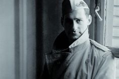 Irving Penn, el ojo del siglo XX 2