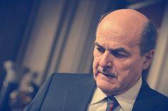 Condizioni stabili per Pier Luigi Bersani: decisive le prossime 48 ore  http://tuttacronaca.wordpress.com/2014/01/06/condizioni-stabili-per-pier-luigi-bersani-decisive-le-prossime-48-ore/