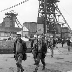 "MPs have accepted a motion which said Margaret Thatcher's government ""misled the public"" about pit closure plans during the 1984 miners' strike."