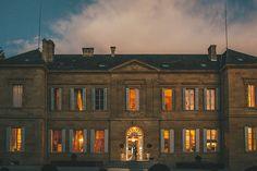 Chateau-La-Durantie-Wedding_0133