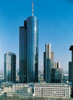 Frankfurt Germany Attractions   Frankfurt's Top 10 Attractions1