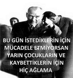Sprichwörter liebe türkische Türkische Liebes