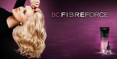 Schwarzkopf Professional, Best Salon, Beauty Ad, Bond, Happy Saturday, Healthy Hair, Salons, Ads, Strong Hair