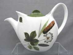 A-fabulous-Large-Riverside-Midwinter-teapot-1960s-design-by-John-Russell