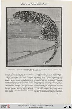 Studio International Art magazine, Volume 15, 1899.