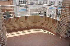 356 apartamentos en Torrelamata - La Mata, Torrevieja | yaencontre