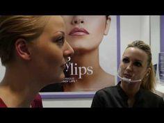 Maquillage Permanent des Sourcils - Maud Maquillage Permanent