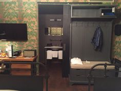 Book Rooms Hotel Tbilisi, Tbilisi on TripAdvisor: See 246 traveler reviews, 316 candid photos, and great deals for Rooms Hotel Tbilisi, ranked #1 of 100 hotels in Tbilisi and rated 4.5 of 5 at TripAdvisor.
