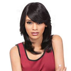 Outre 100% Remy Human Hair Wig Velvet Remi Juliana. 145.00