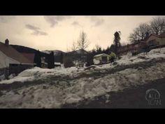 vídeo ski