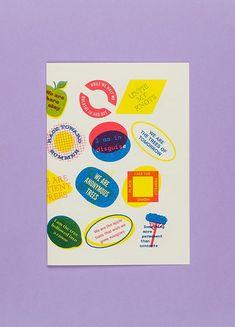 Graphic Design Posters, Graphic Design Typography, Graphic Design Illustration, Branding Design, Logo Design, Shape Design, Layout Design, Design Art, Grafik Design