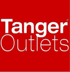 #Free $10 Tanger Outlets #GiftCard.  Download app http://itunes.apple.com/us/app/id409552790?mt=8 https://play.google.com/store/apps/details?id=com.mvl.tanger&hl=en http://coupon.tangeroutlet.com/Promotions/EarthDay/Surprise to get a Free $10 Tanger Outlets Gift Card. Expires Sunday 23 April 2017. #ezswag #havefun #makemoney #savemoney #freemoney #freebies #freestuff