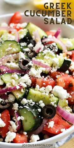 Summer Side Dishes, Veggie Side Dishes, Healthy Side Dishes, Side Dishes Easy, Side Dish Recipes, Greek Side Dishes, Vegetarian Side Dishes, Side Dishes For Burgers, Easy Vegetable Dishes