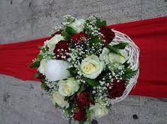Αποτέλεσμα εικόνας για λουλούδια για γάμο οκτώβρη