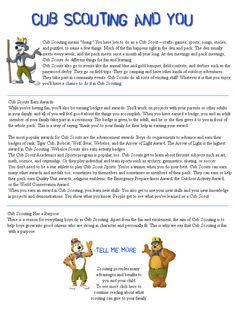 6 Team Double Elimination Printable Tournament Bracket ...