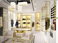 Architecture Design, Divider, Room, Furniture, Home Decor, Bedroom, Architecture Layout, Decoration Home, Room Decor