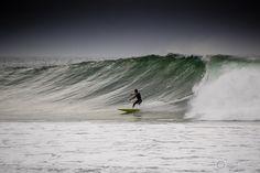 F R E S H  C A N V A S  #surfing #bellsbeach #surfcoast #canon_photos #oceanlife #surf #Ig_Australia #wave #wanderlust #canonaustralia #instasurf #igers #greatoceanroad #seegor #justgoshoot #surfphotography by opusimagery http://ift.tt/1KnoFsa